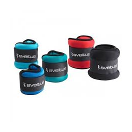 http://www.nks.fr/1618-thickbox_default/bandes-lestees-neoprene.jpg