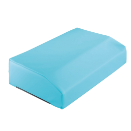http://www.nks.fr/3420-thickbox_default/coussin-appui-tibia.jpg