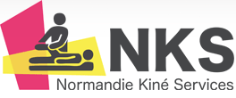 Normandie Kine Services